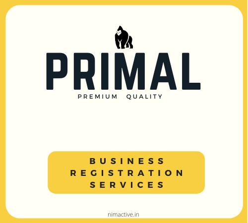 start up registration