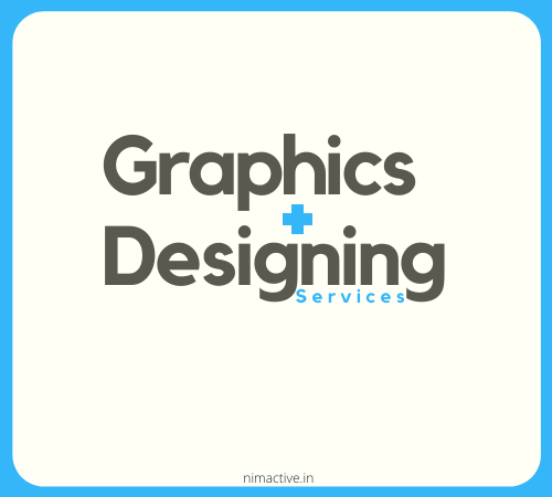 graphic creation